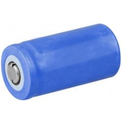 Pile cylindrique pr...