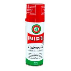 "Huile Spray ""BALISTOL"""