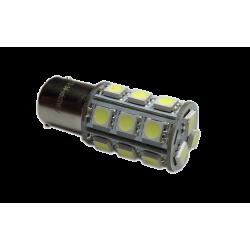 Ampoule LED 3W pour moteur...