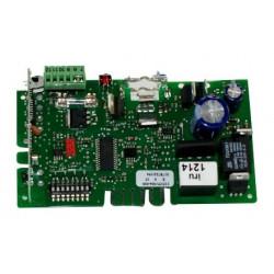 Platine Duo FM 868.8 MHz