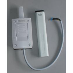 kit securite R/band 3G kit...